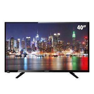 """Televisor LED Sankey Smart 40 """""""