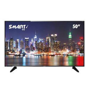 """Televisor LED Sankey Smart 50"""""""