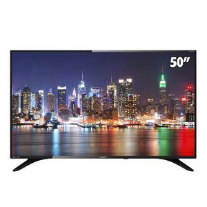 """Televisor LED Sankey 50"""""""