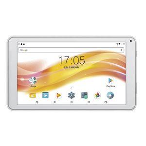 "Tablet Wi-Fi Samtech Blanco 16GB 7"""