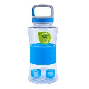 Botella Para Agua 1 L