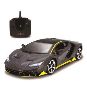 Carro a Control Remoto Lamborghini Centenario a Escala 1:12