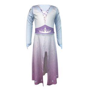 Disfraz Frozen 2 Elsa