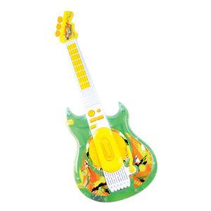Guitarra Electrica Sound and Music World