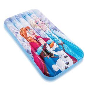 Colchón Inflable Infantil Intex Frozen