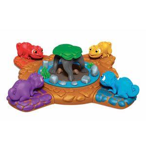 Juego Cham Catch Splash Toys