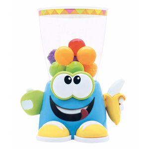 Juego Frutti Mix Splash Toys
