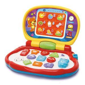 Computadora VTech Kids Mis Primeras Teclas