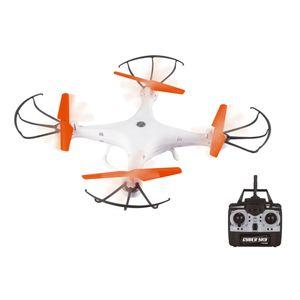 Drone Con Videocámara Cybersky