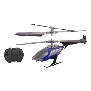 Helicóptero a Control Remoto Cybersky