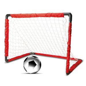 Porteria De Futbol Para Niños Tengjia