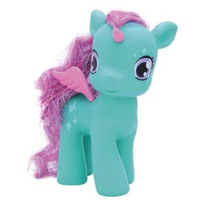 Unicornio Cutie Friends Mágico