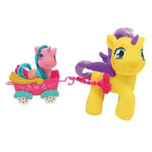 Unicornio Cutie Friends Pegasus