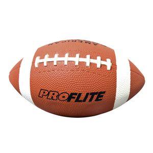 Balón de Fútbol Americano #3 Proflite