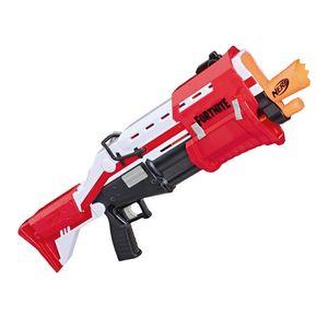 Pistola Nerf Fortnite TS