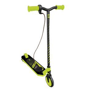 Scooter Eléctrico Yong Xing De 6V 4.5A - Surtido