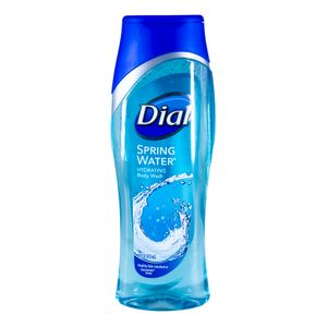 Jabón Líquido para Cuerpo Dial 473 ml