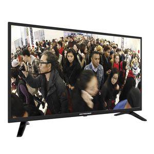 """Televisor LED Premier Full HD 45 """""""