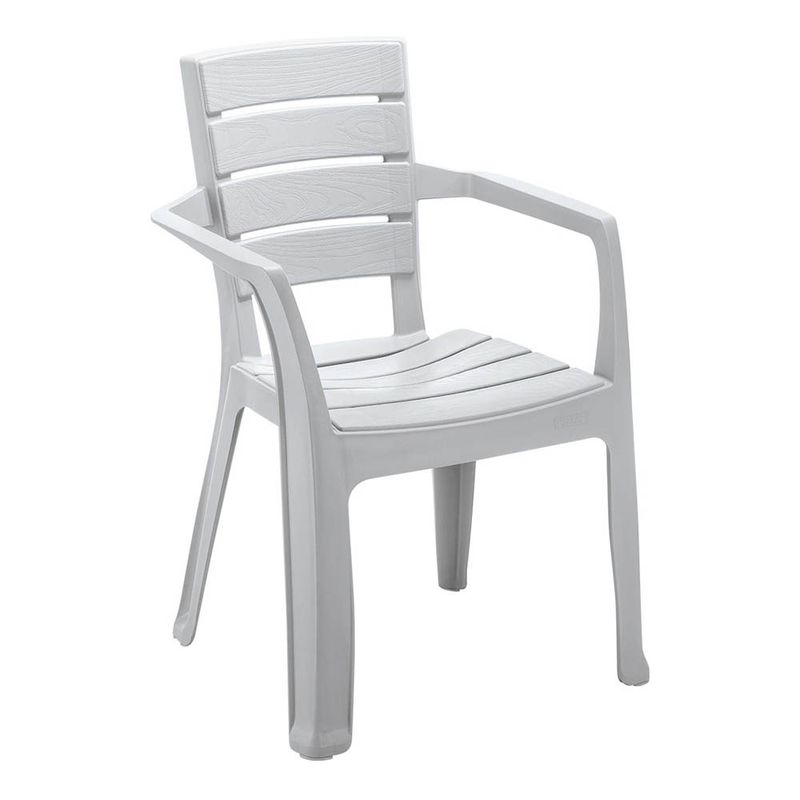 Muebles-Sillas-y-Butacas_30201155_1.jpg