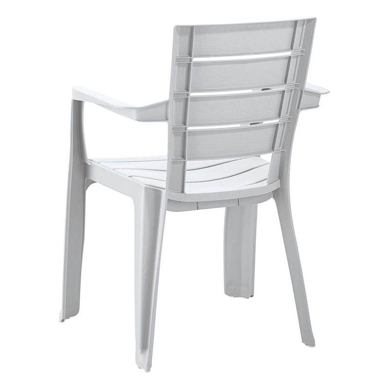 Muebles-Sillas-y-Butacas_30201155_2.jpg