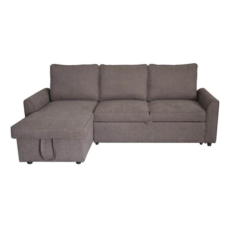 Muebles-Sofas_30200519_1.jpg