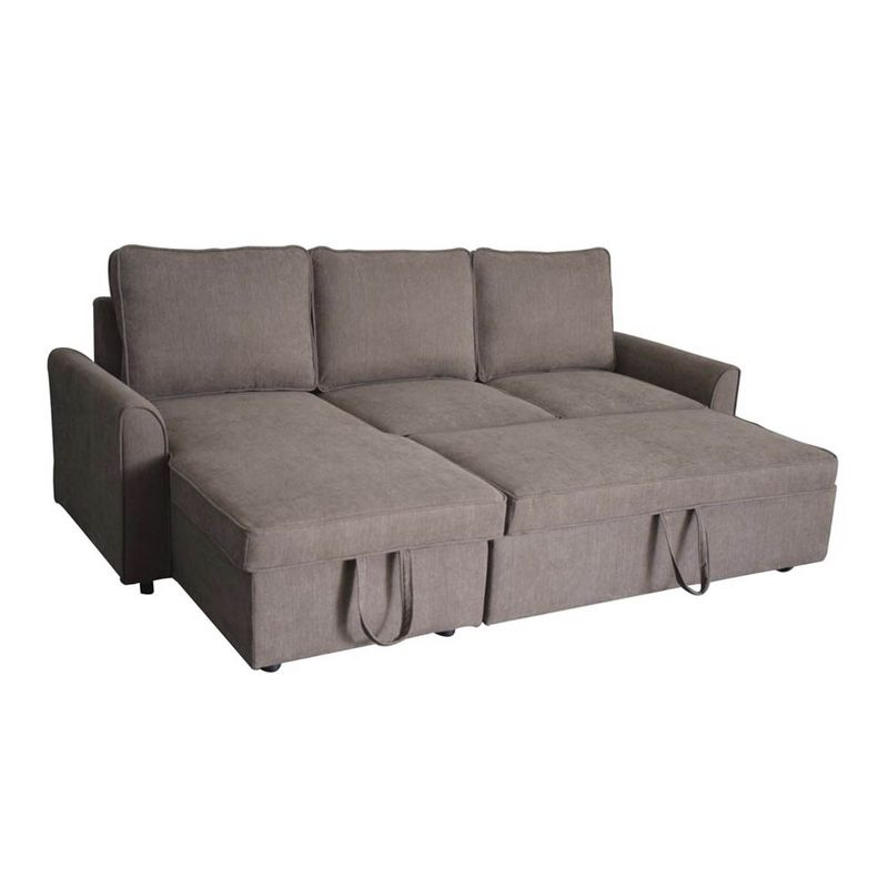 Muebles-Sofas_30200519_2.jpg