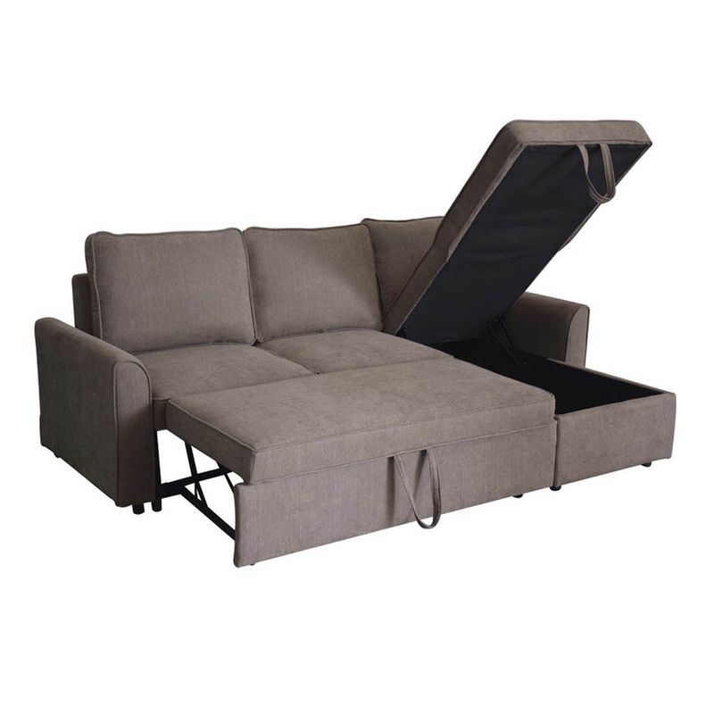 Muebles-Sofas_30200519_3.jpg
