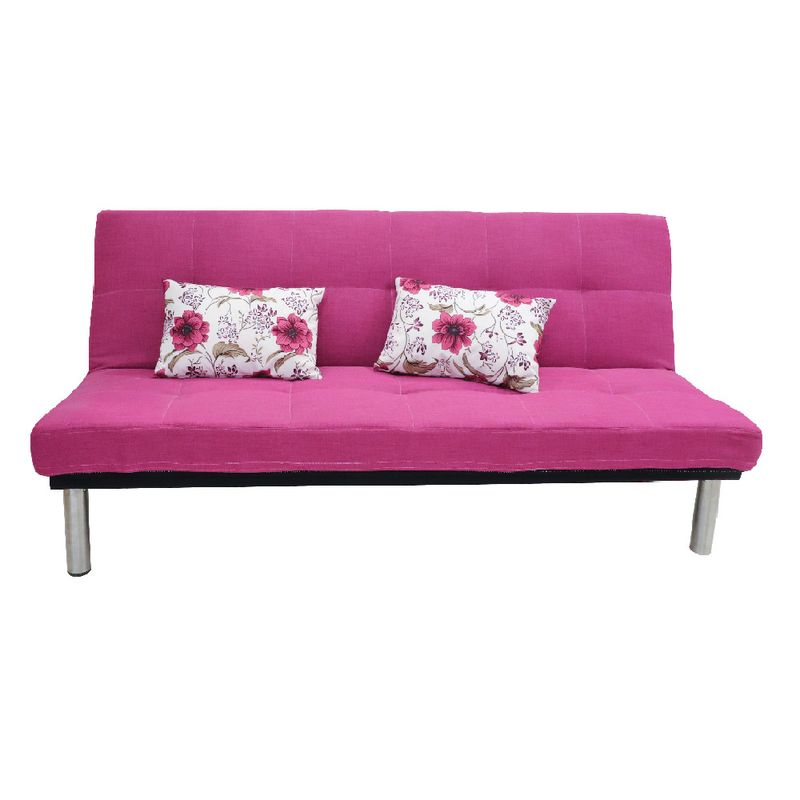 Muebles-Sofas_10549587_1