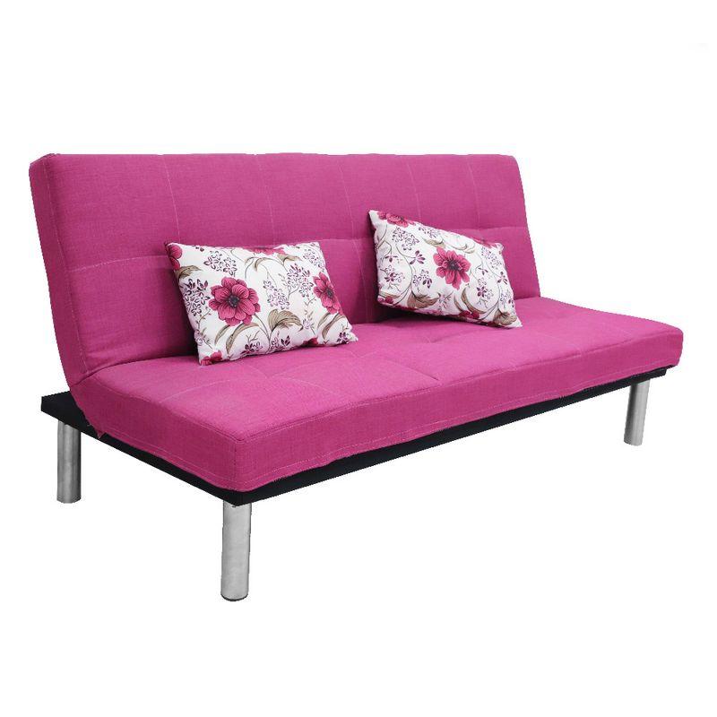 Muebles-Sofas_10549587_2