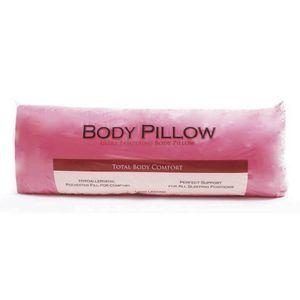 Almohada Body Adorable Pillows Comfort