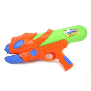 Super Pistola De Agua