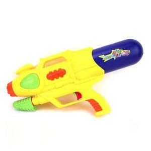 Poderosa Pistola De Agua Mediana