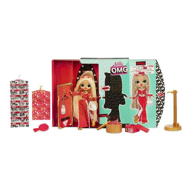 juguetes-otros_30203739_2