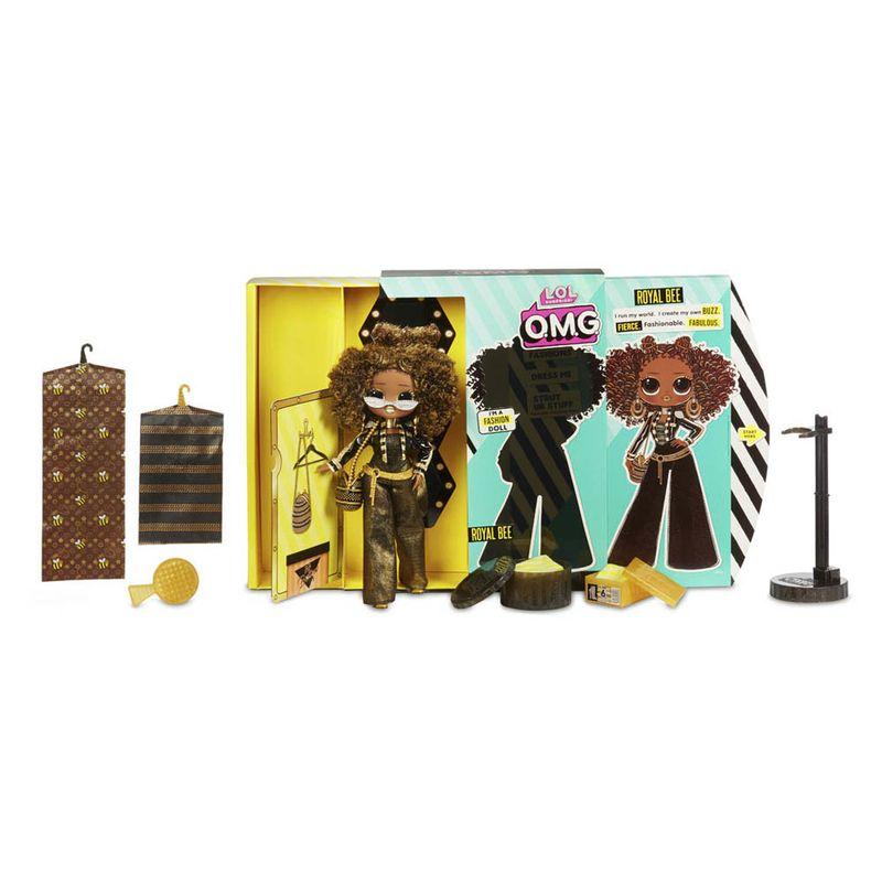 juguetes-otros_30203739_3
