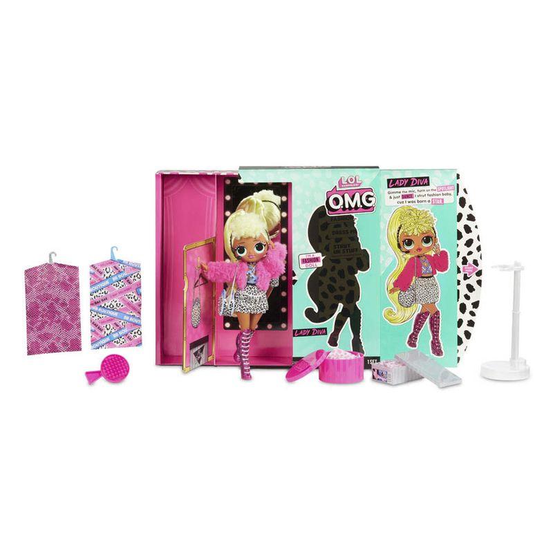 juguetes-otros_30203739_4