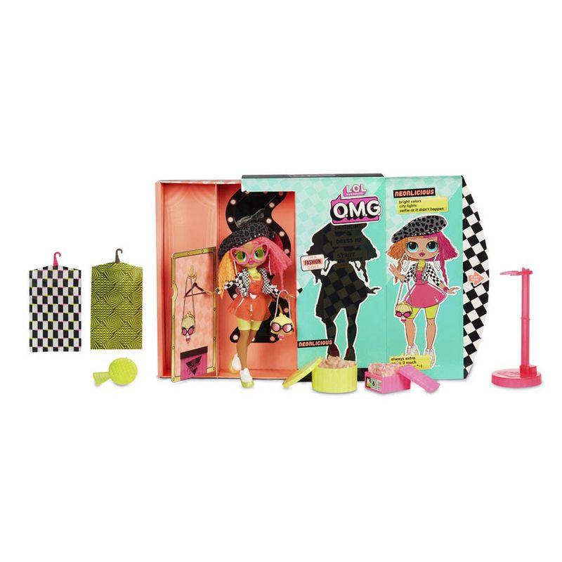 juguetes-otros_30203739_5