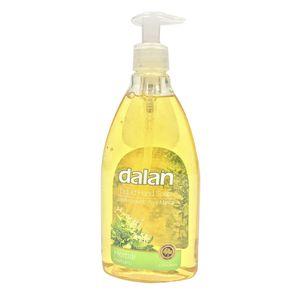 Jabon Liquido Dalan Herbal 400 ml