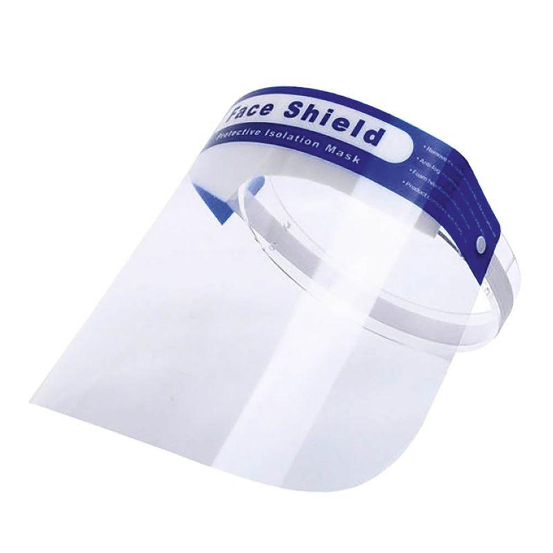 Covid-19-Mascarillas-Reutilizables_30211686_1