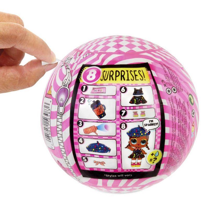 juguetes-otros_30211700_4