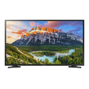 """Televisor LED Samsung Smart Full HD 49 """""""