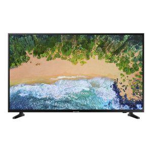 "Televisor LED Samsung Smart 4K UHD 75 """