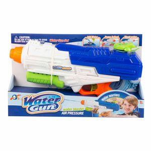 Pistola de Agua Grande