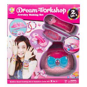 Creador De Joyas Dream Workshop