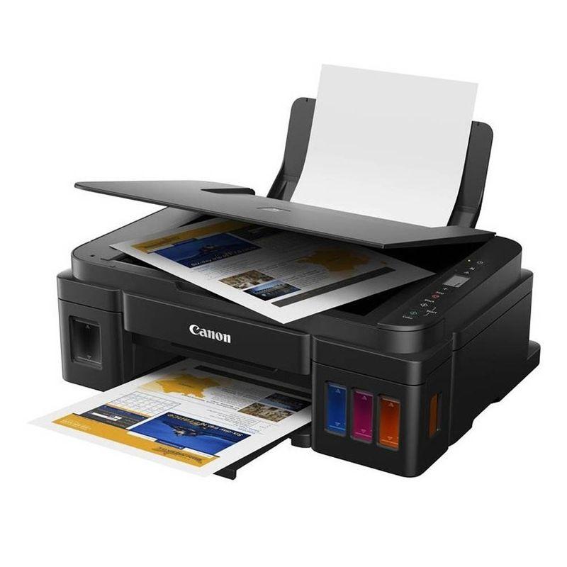 electronica-impresoras