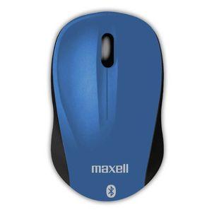 Mouse Inalámbrico Bluetooth NOWLBT-1000