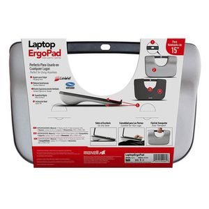 Bandeja Maxell Para Laptop LC-2