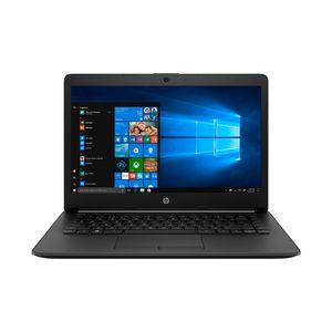 """Laptop HP 14-CM0132LA de 14"""""""