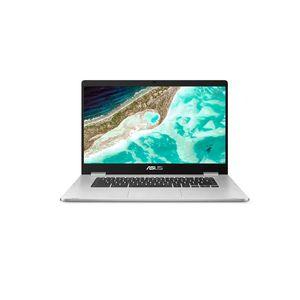 """Laptop Asus Chromebook C523NA-DH02 de 15.6"""""""