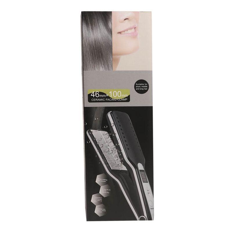 salud-y-belleza-blowers-planchas-tenazas-y-cortadoras-de-cabello_30190779_1