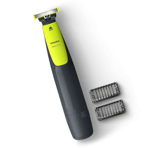 Afeitadora Recargable Philips Oneblade